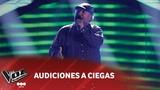 Pablo Carrasco -