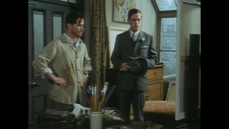 Jeeves.and.Wooster.s03e03.rus.eng.dvdrip