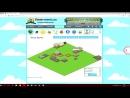 Farm-Mania - Экономическая онлайн игра! РЕСТАРТ ПРОЕКТА