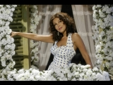 Далида Dali (ТВ, 2005)_Сабрина Ферилли_ _Алессандро Гассман_1 серия _ ИТАЛКИНО