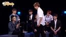 5 Minutes Of BTS' Jungkook Imitating/Mocking His Hyung | 5YearsWithBTS