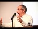 Как поклоняться Богу [Доктор Торсунов] Музыкальная пауза