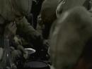 Штрафбат - отрывок из фильма