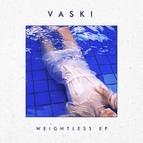Vaski альбом Weightless - EP