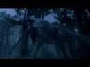 Discovery Сражения динозавров 2 Совершенные хищники Познавательный палеонтология 2009