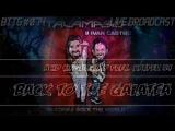 TALAMASCA &amp IVAN CASTRO - GUESTMIX (14.08.18) BTTG #074