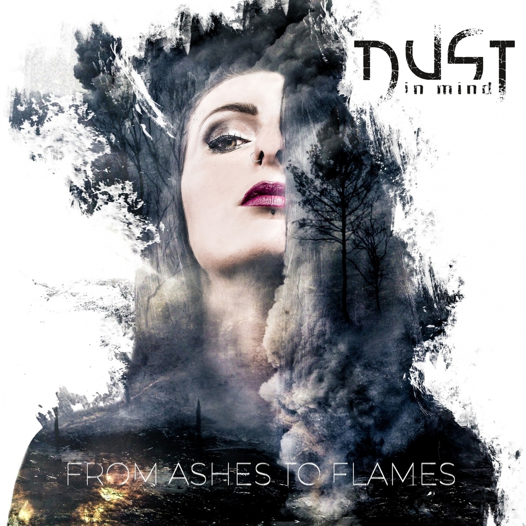 Dust in Mind - From Ashes to Flames
