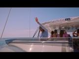 DJ Slon &amp Katya &amp Роман Василенко - Life Is Good (Official Clip)