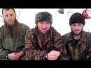 Куда идёт Кавказ (часть 1)