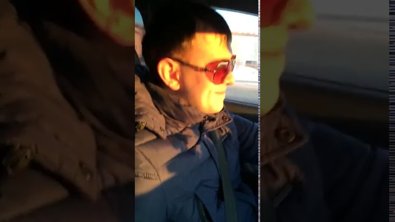 Accent Паулюс Прошивка