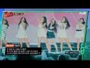 [180921] Lovelyz @ tvN new program 300 EP.4