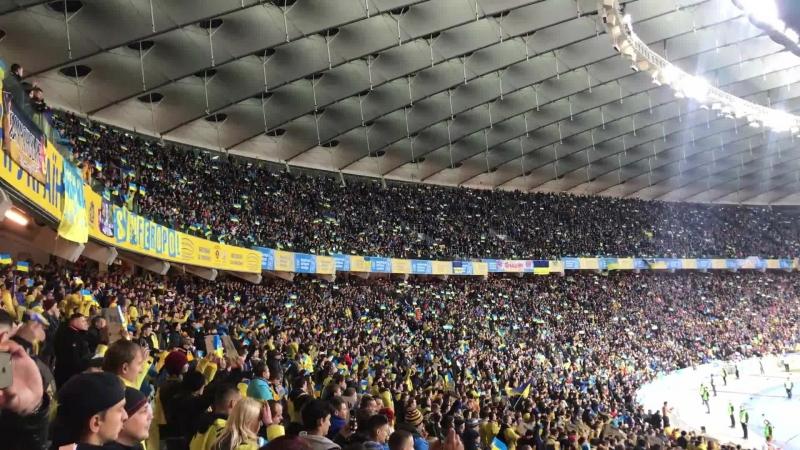 Україна - це всі ми