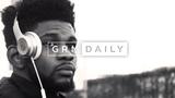 PENGHU - Courtesy Music Video GRM Daily