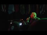 VINCE LANCINI (SCOTCH) - Disco Band (1984) (Live 2016)