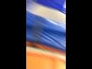 Влад Звонарёв — Live