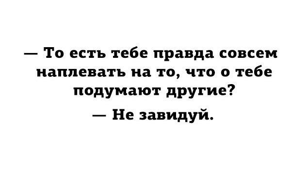https://pp.userapi.com/c834304/v834304363/6ad74/m4bnvDuwtrM.jpg