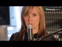Cari Cole - Как улучшить вокальное дыхание за 10 мин в день (перевод ЭVO-studio)