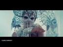 Dr Alban feat Al Azif vs Adam Tensta Yazoo Don't Go VNRG MASH UP Eurodance Music Remix 2018