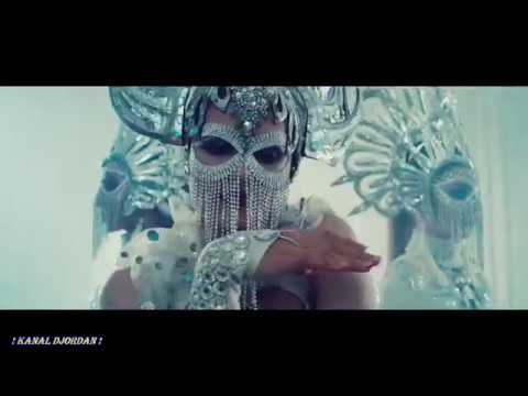Dr. Alban feat Al Azif vs Adam Tensta Yazoo - Don't Go (VNRG MASH UP, Eurodance Music Remix 2018)