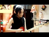Imagine Dragons - Natural ( cover by J.Fla )