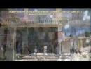Part 15 Pleiadian Alaje Spiritual Wisdom Lightwork Greece Russian