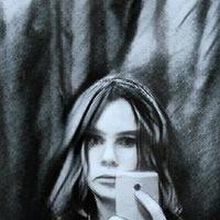 Дарья Минеева