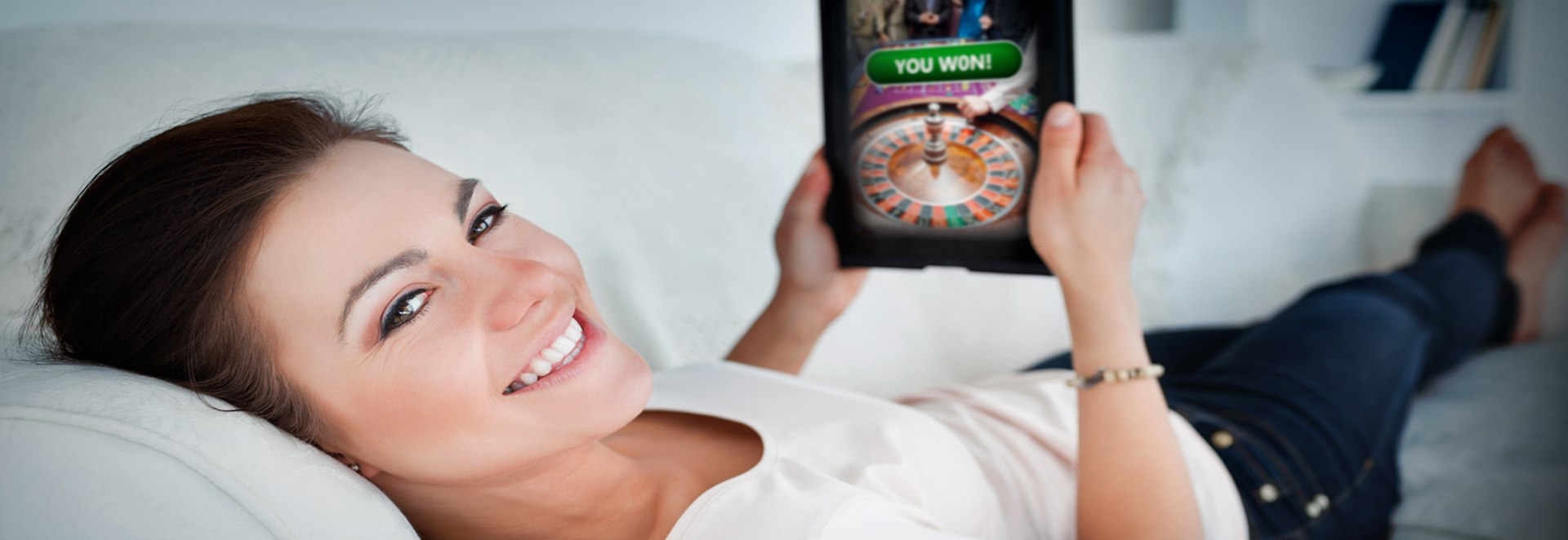5 популярных азартных игр
