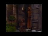 Alf Quote Season 2 Episode 4_Хорошие монахи