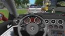 City Car Driving 1.5.3 - FWD Alfa Romeo Brera Ti 2.2 JTS (Q2 - TorSen T-3 Front Diff) | Fast Driving.