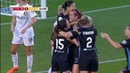 GOAL: Katie Naughton's first career goal