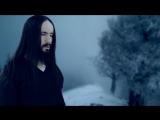 Kaiser - White and Frozen World (Gothic Doom Metal Video)