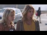 Anna et Chloe decouvrent le terrible secret dOriane Vasseur Episode 196
