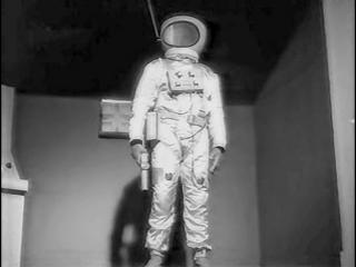 1967 - Пришельцы с Марса в Индии / Wahan Ke Log