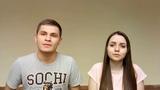 Елена Темникова Импульсы (Rabbit Beat bbx cover)