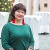 Nadezhda Savelyeva