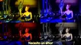 Candy - Iggy Pop - Kate Pierson - Subtitulado