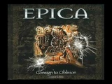 EPICA - Consign To Oblivion (A New Age Dawns - Part III)