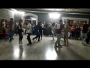 Bachata Weekend в Астрахани. JACK JILL