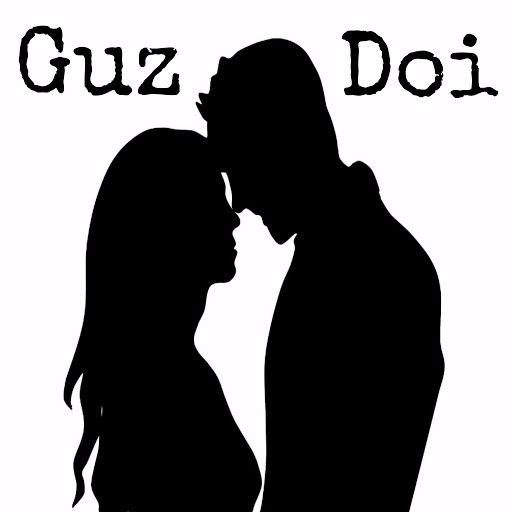 Guz альбом Doi