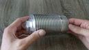 Корпус фильтра DSG-7 DQ500 с магнитом, 0BH 325 159