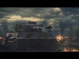 Sabaton-The Last Stand (Lyrics) (Music Video)