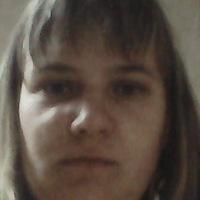 ВКонтакте Вероника Пешева фотографии