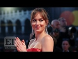 Dakota Johnson And Cast Talk Suspiria Premiere
