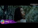 Yêu Thương Tận Cùng (Cô Hầu Gái OST) - Miu Lê (Official MV)