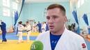 Тюменцы отличились на командном чемпионате Европы по дзюдо