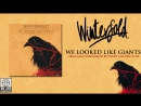 Winterfold - We Looked Like Giants (Death Cab For Cutie cover)