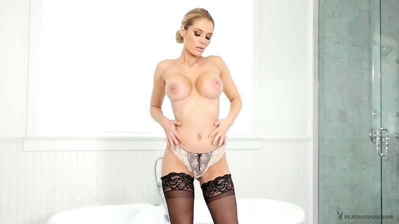 Playboy Anna Opsal 3 1080p