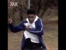 @rubix criminalz dancing in Prospect Park Brooklyn 🔥🔥🔥Full clip on FB
