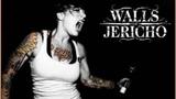 Ember Drive- Corey TaylorWalls of Jericho