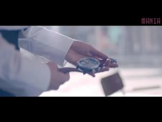 [Mania] 몬스타엑스 (MONSTA X) - DRAMARAMA (рус. суб)